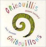 gribouillis.jpg