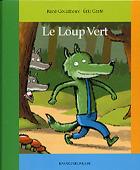 leloupvert.jpg